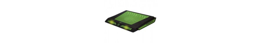 Accesorios notebook