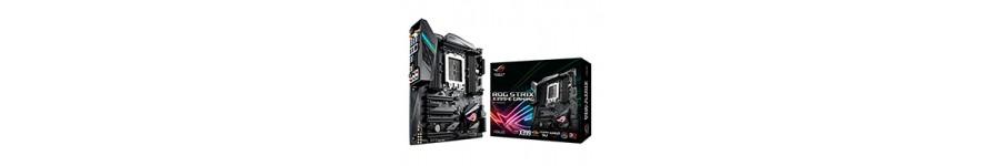 AMD Socket TR4