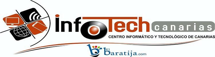 InfoTech Canarias